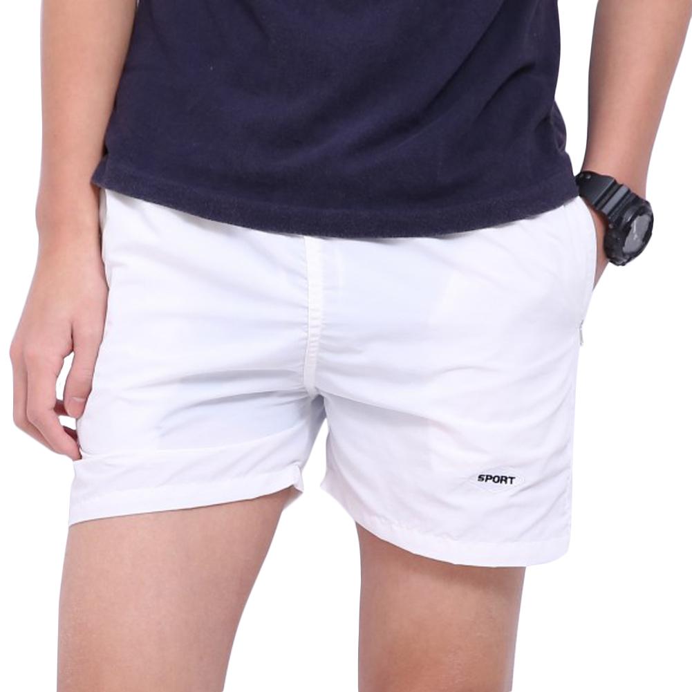 Мужские пляжные шорты модные повседневные штаны повседневная жизнь спорт aeProduct.getSubject()