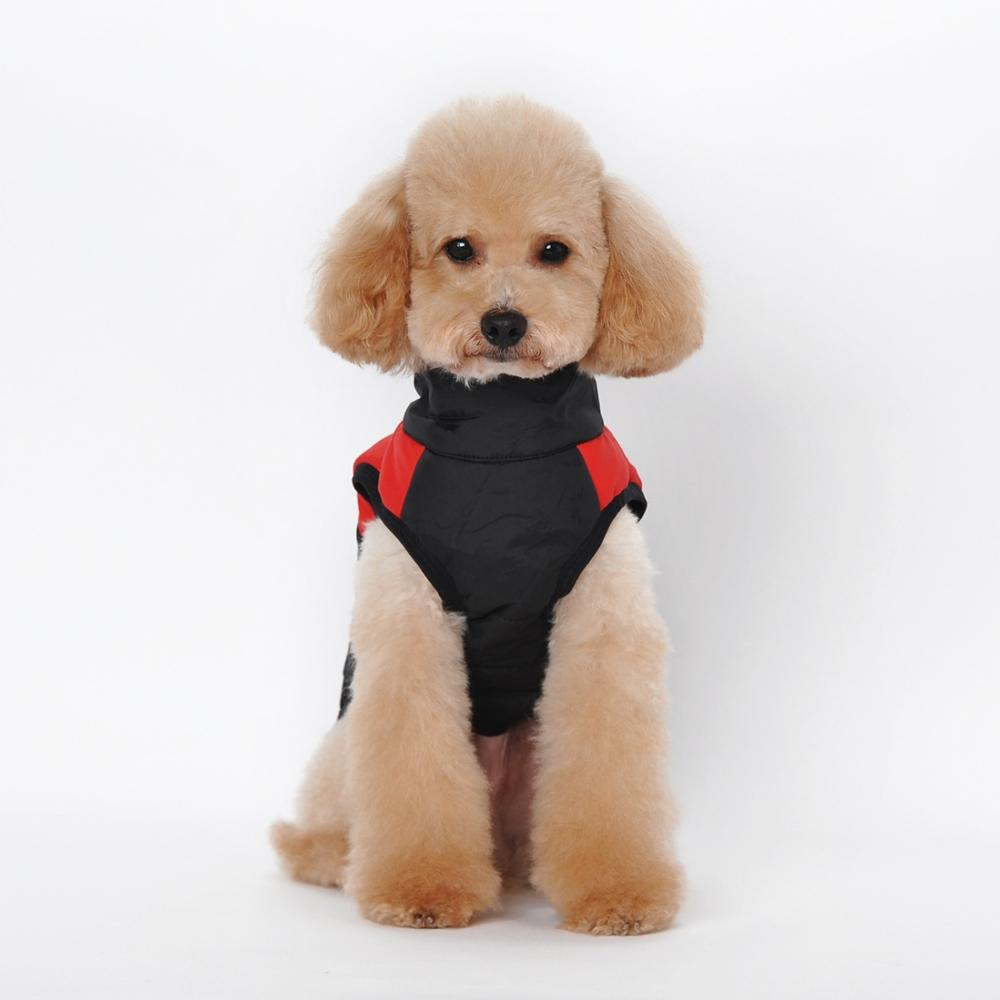 P01_Waterproof_Pet_Dog_Winter_Vest_Jacket_Clothing_Warm_Puppy_Dogs_Cats_Clothes_Coat_Parka_Dogs_Ski_Suit_for_Chihuahua_ (10)