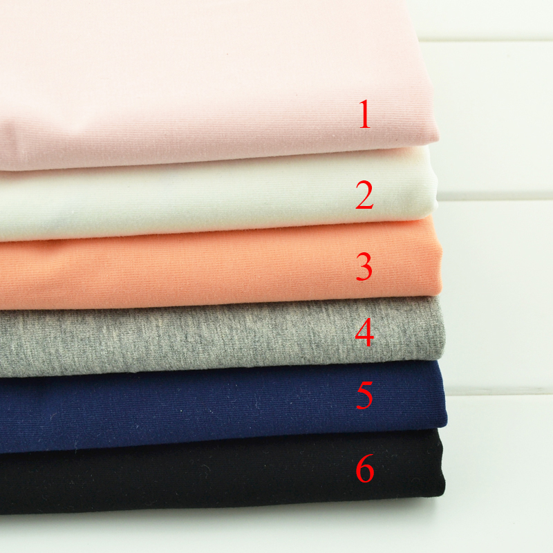 Buy 50 170cm Width Well Stretchy Cotton