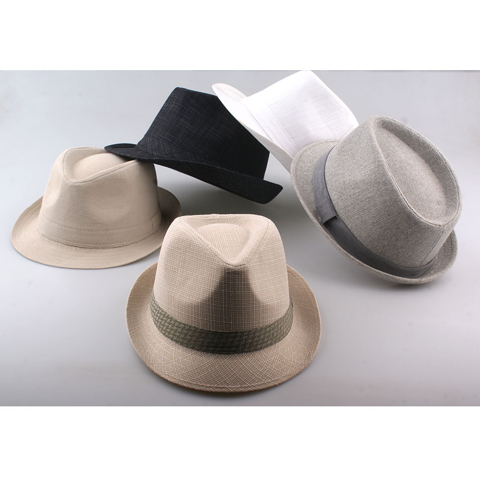 popular wholesale church hats for buy cheap