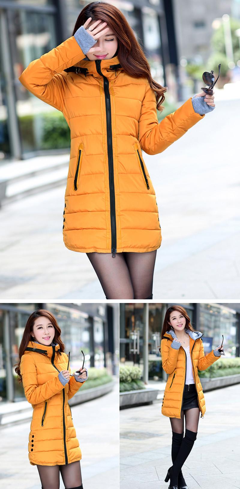 fashion women coats (2)