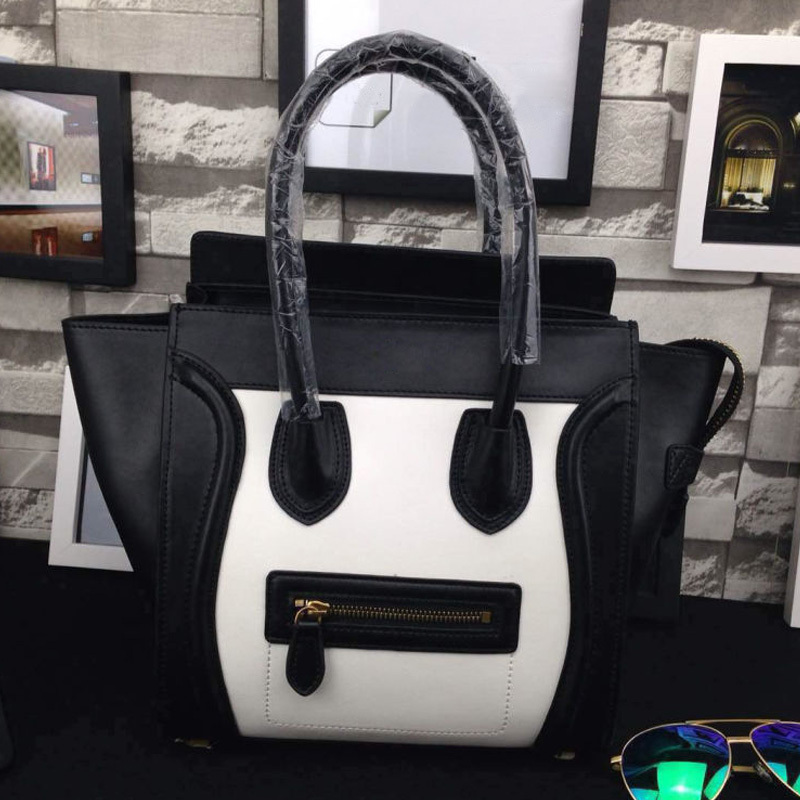 how much are celine bags - celine bag price hong kong