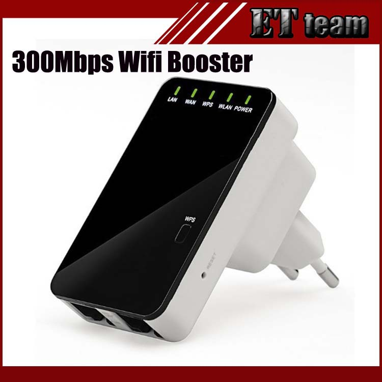 Усилитель сигнала для мобильных телефонов OEM 2015 Wirlesss Wifi Ap /wps Wi/Fi 300Mbps 802.11b/g/n Wifi Wireless WiFi Repeater wi fi роутер wifi repeater 300mbps 7w211 wi fi n 300mbps wifi