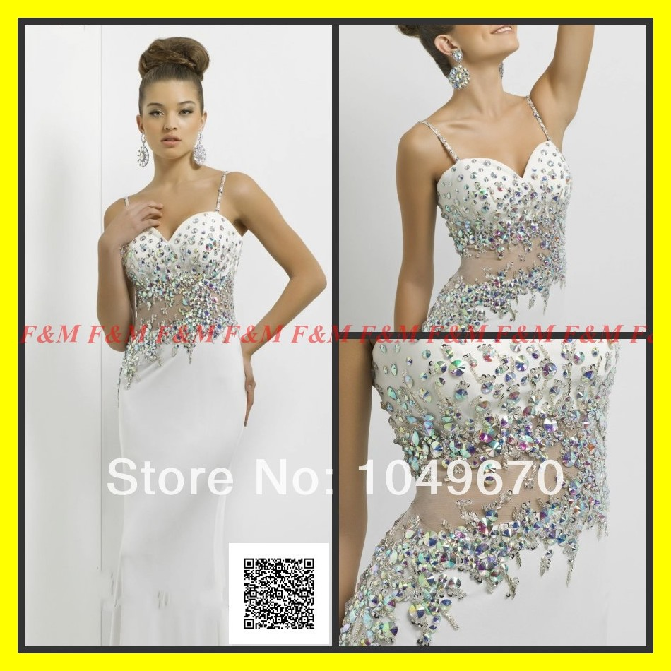 Cheap Formal Dresses Online Malaysia Holiday Dresses
