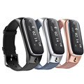 New Superior Quality Wearable Devices Sports Smartband M6 Bluetooth Headset SMART Watch Bracelet Smartband for IOS