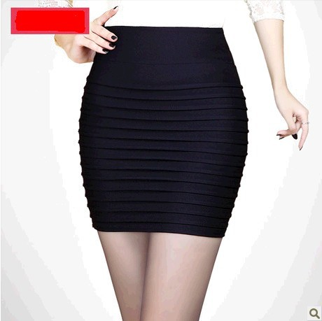 Short skirt black – Fashionable skirts 2017 photo blog