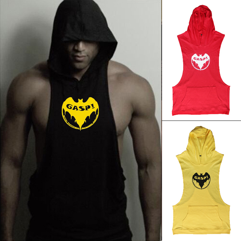 Buy mens gym shirts muscle golds brand fitness Fitness shirts for men