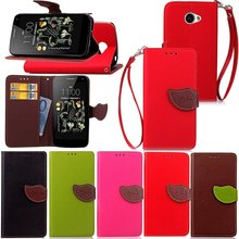 Buy flip Case LG K5 X220 X220ds X220mb Case Cover Flip Wallet clip PU Leather card holder Coque LG K5 Q6 phone cases Fundas for $4.69 in AliExpress store