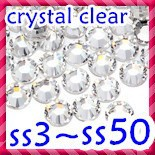 2 CRYSTAL CLEAR (1)