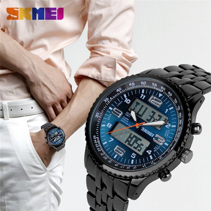 men steel watch -104.jpg