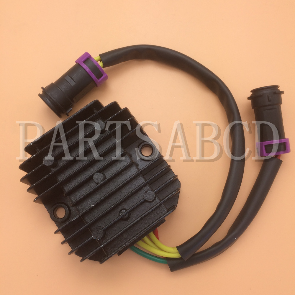 Automobiles buyang Atv Promotion likewise Watch in addition Cooling Fan Blade Gy6 50cc Chinese Moped Scooter Taotao Roketa Parts P 3250 together with Dccdi For Gy6 250cc Cf250cc Watercooled Atv Go Kart Moped P 751 further LIFAN 250CC STARTER MOTOR LIFAN 250CC ATV PARTS. on buyang group atv parts
