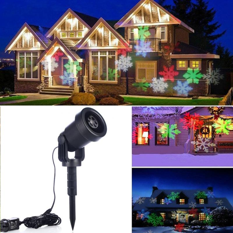 popular christmas tree projector buy cheap christmas tree. Black Bedroom Furniture Sets. Home Design Ideas