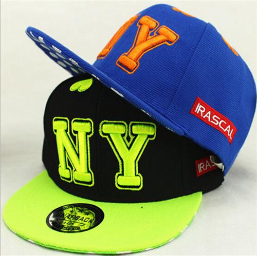 buy summer baby hats baseball cap boy beret sun hat