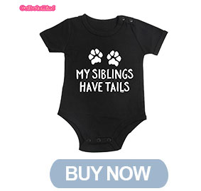 my siblings have tails short sleeve buy now