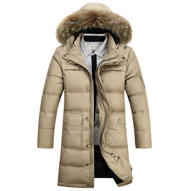 Cheap Jackets And Coats For Men qruuSf
