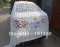 3x4m Military White camouflage net Hunting Camping Camo neting camo cover for Garden decoration free shipping