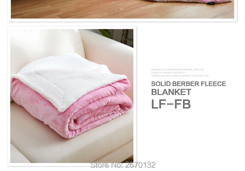Solid-Berber-Fleece-Blanket-790-02_06