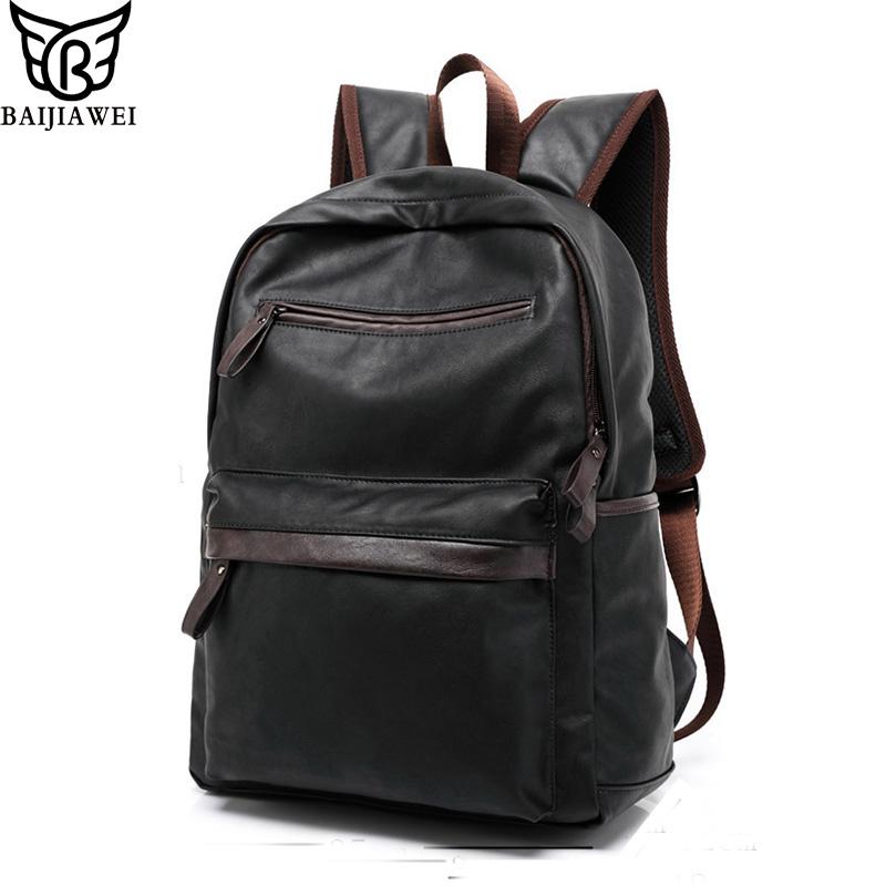 backpack escort adult services western