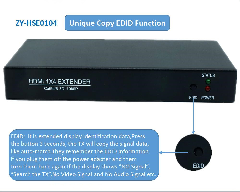 ZY-HSE0104(6)