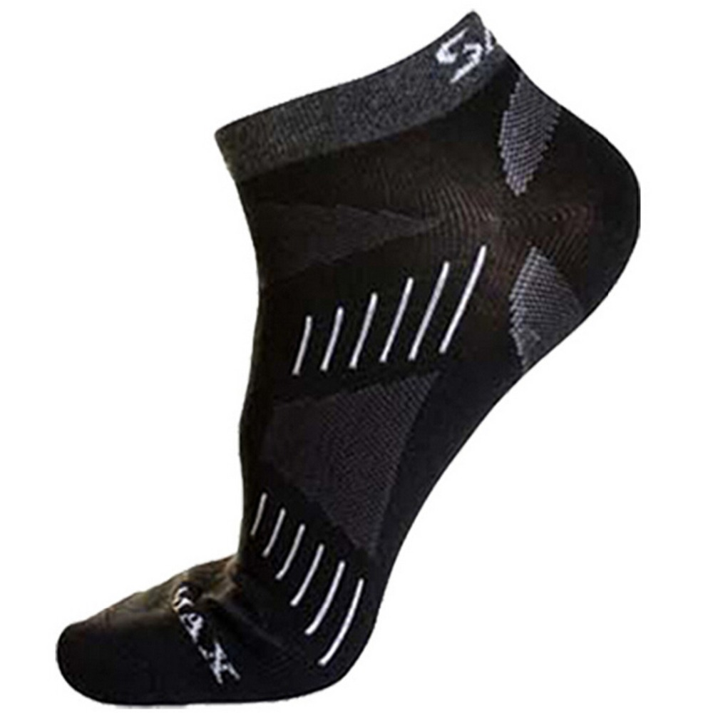 New Unisex Calcetines Thermal Running Sport Socks Mens ...