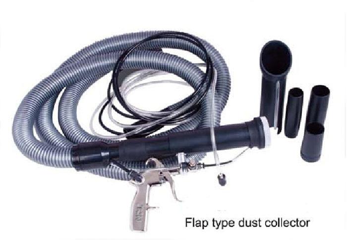 HCL-07 Car Wash Machine Tornado Vacuum Cleaner For Automobile Brush Car Wash Portable Washing Machine(China (Mainland))
