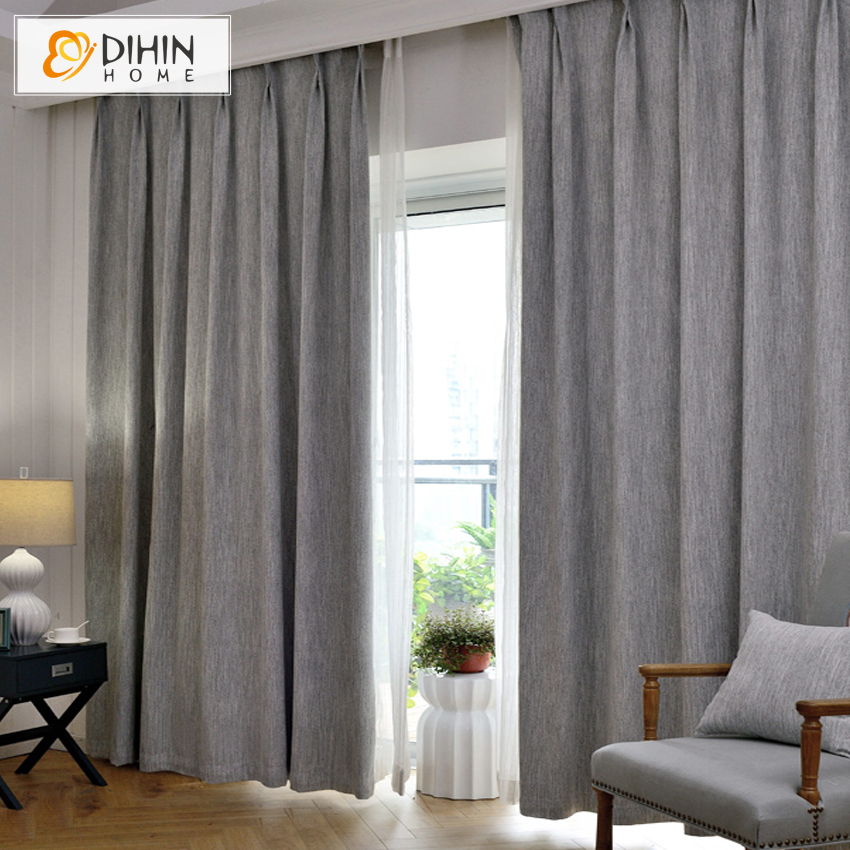 Popular Choose Curtains-Buy Cheap Choose Curtains lots from China Choose Curtains suppliers on ...