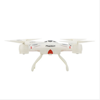 Phantom FY550 4CH 6-Axis skyhawkeye RC RTF Quadcopter with camera Gyro rc toys with LED Light hobby king radio control toys(China (Mainland))