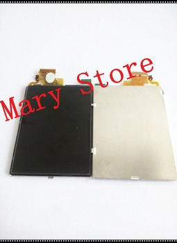 FREE SHIPPING  LCD  FOR CANON  S95  Digital camera LCD Display Screen