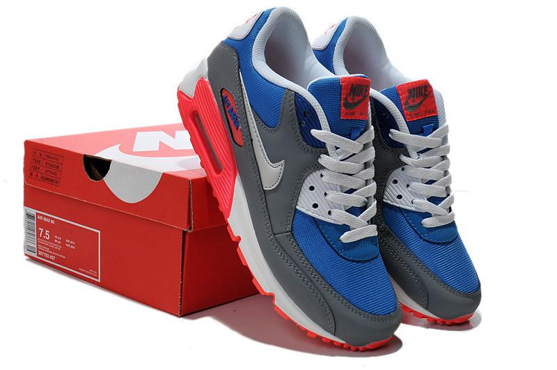 Nike Air Max 90 2015 Aliexpress