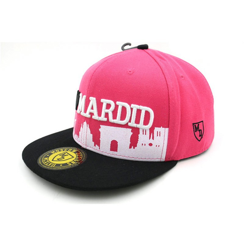 Hot 2015 Spring Baseball Caps Women Letter Hip-Hop Embroidery Caps Fashion Women Cotton Women Summer Hats Unisex High Quality(China (Mainland))