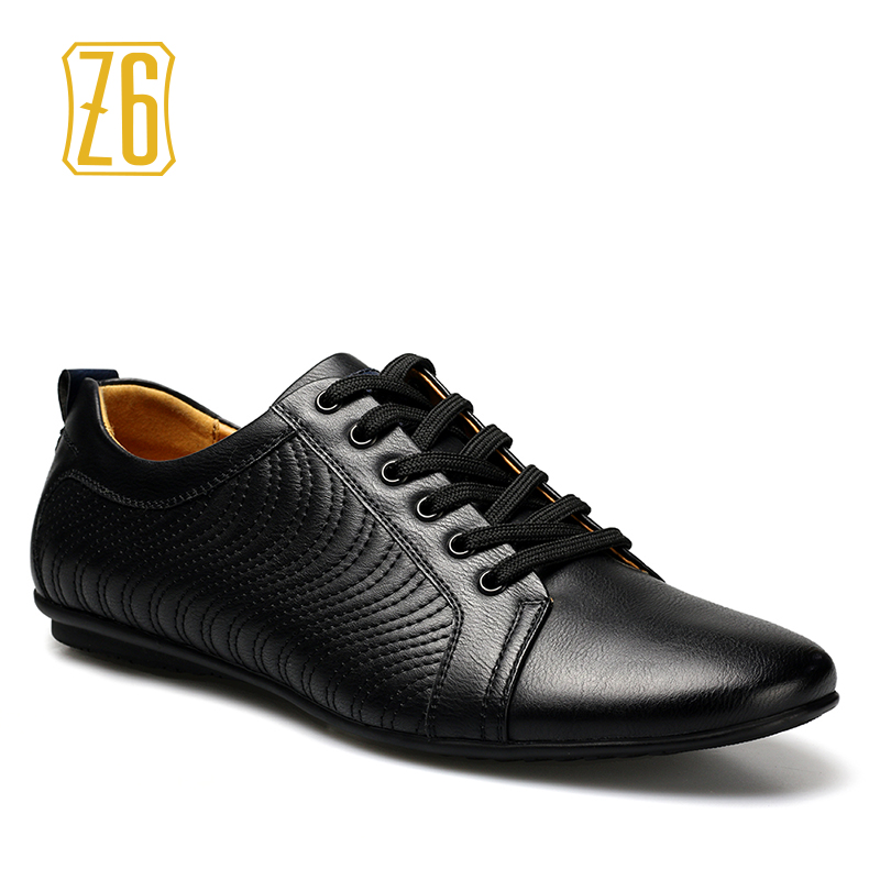 brand casual shoes 40 45 comfortable fashion