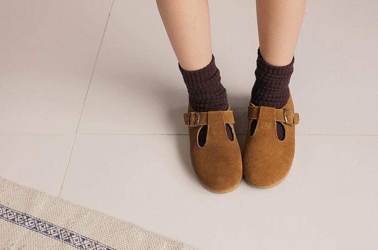1 - 5 года хлопок детские носки осень и весна толстые махровые носки сплошной цвет носки для детей детей противоскольжения носки