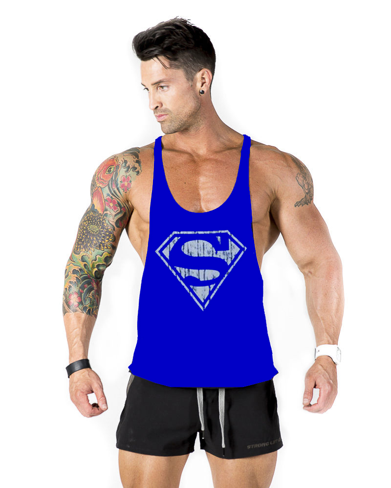Top clothing for men beauty clothes for Dress shirts for bodybuilders