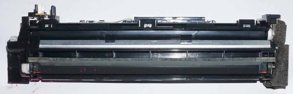 Used Well Kyocera 302HN93010 DV-560( K ) for:FS-C5200DN C5300DN C2026MFP C2126MFP<br><br>Aliexpress