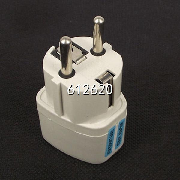 Электрическая вилка Other AU 10 C EU Plugs adapter