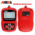 Original Ancel BST200 BST 200 BST100 Upgrade Version Car Battery Tester 12V Automotive Auto with Portable