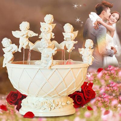 -de-mariage-haut-de-gamme-mariage-idées-cadeaux-et-pratique-de ...