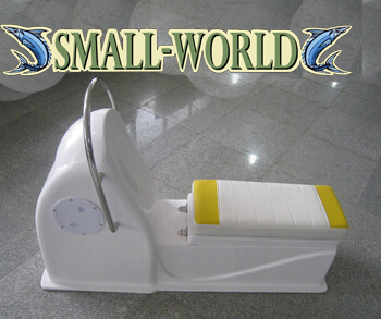 Console for 3-3.6m Fiberglass Rowing Boat inflatable boat small RIB boat(China (Mainland))