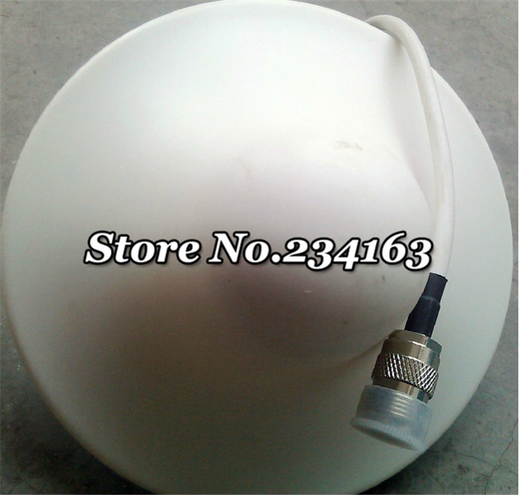 Indoor Ceiling Antenna GSM Cell Phone Signal Booster Repeater Amplifier - Online Store Mr Wang store