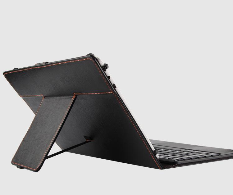 Чехол для samsung Galaxy Tab A 10 5 ''T590 SM T590 T595 T597 Беспроводная Bluetooth клавиатура высокое 10