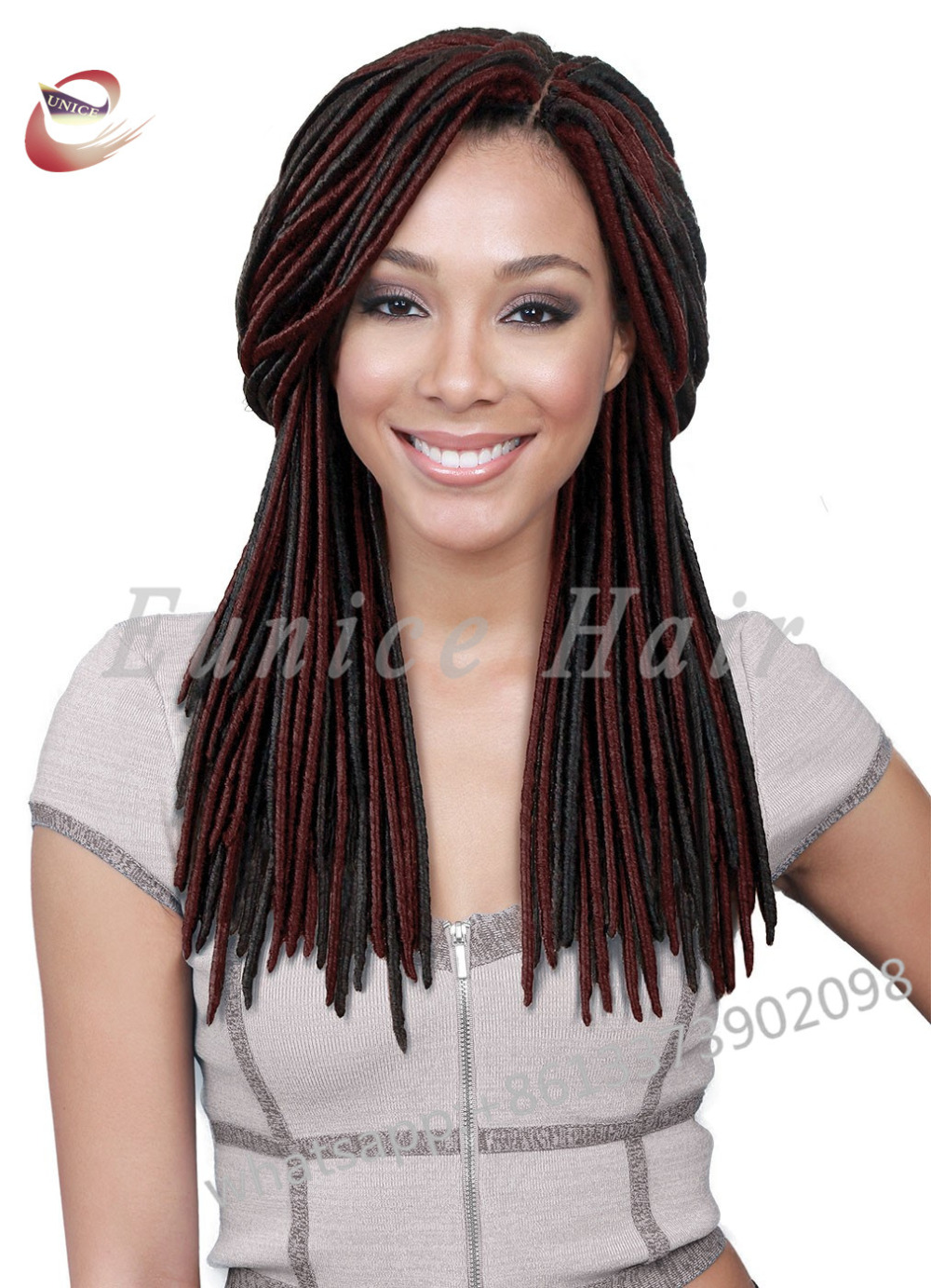 Hair Extensions Sale 42