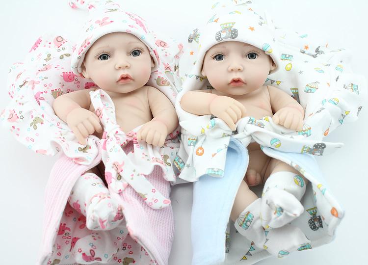 Ouderwetse Keuken Kopen : Reborn Realistic Baby Dolls Twins Boys