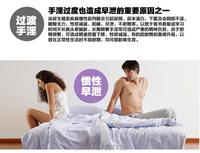 Эфирное масло Wang Yun Xi 5pcs/xi penis extender