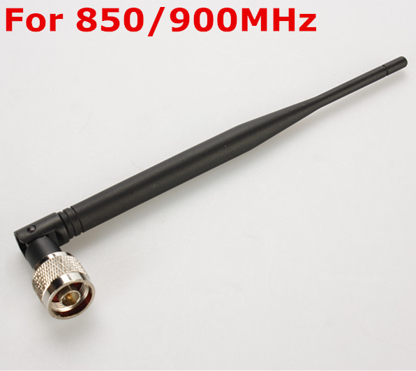 1PC 3G GSM CDMA 850/900MHz internal indoor inside omni directional antenna N male for Cell Phone Mobile phone Repeater Booster
