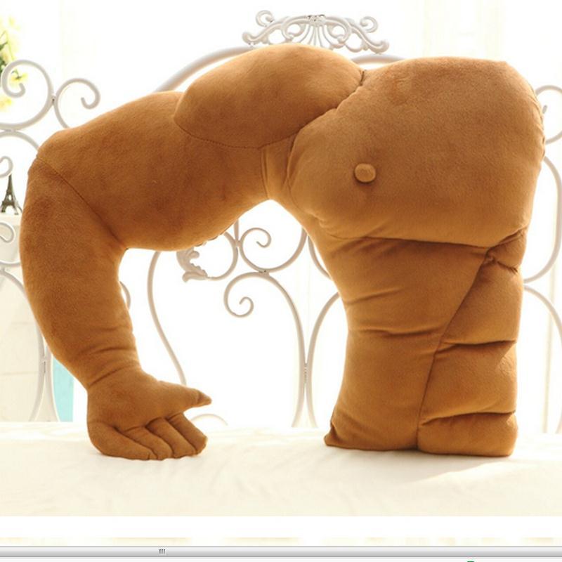 achetez en gros coussin bras en ligne des grossistes coussin bras chinois. Black Bedroom Furniture Sets. Home Design Ideas