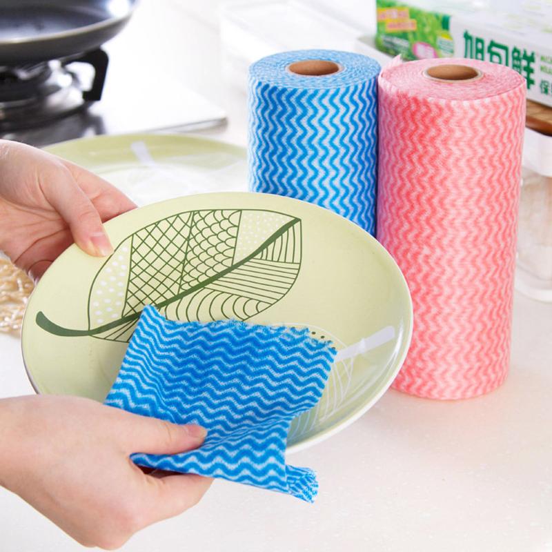 Online kopen wholesale wegwerp doekjes uit china wegwerp doekjes groothandel - Wassen handdoeken ...
