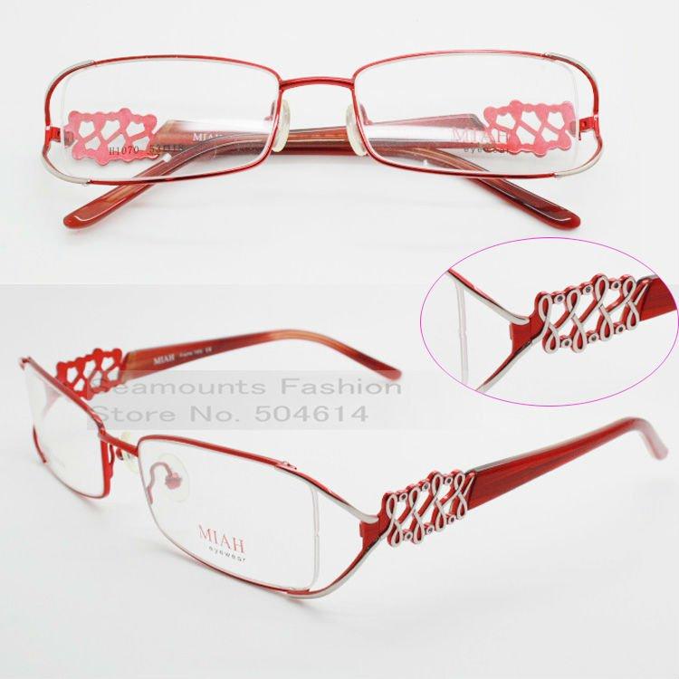 italian eyewear brands list www tapdance org