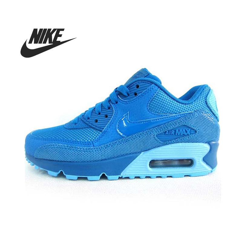 ... nike air max 2015 chaussures anniversaire de course des femmes ...