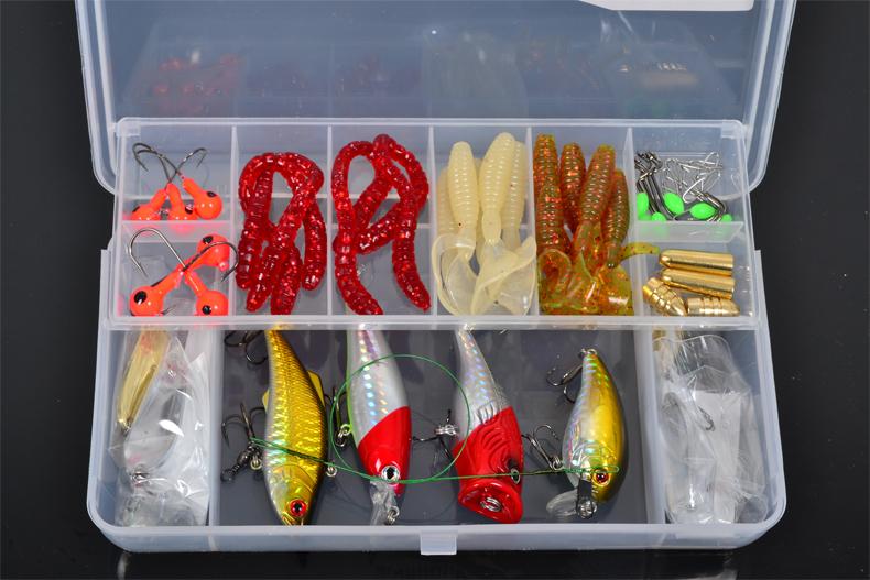 Trulinoya TY 3 2 1M M ML Casting Fishing Rod Set 14 Bearing Casting Fishing Reel