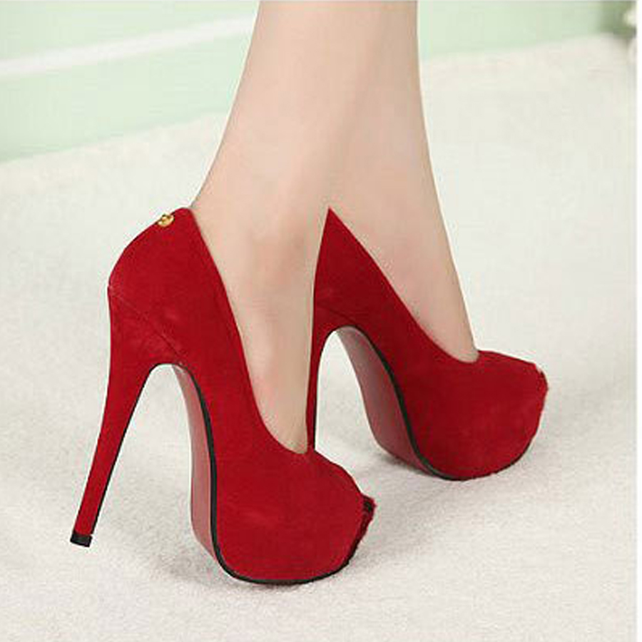 Sexy Heels For Sale